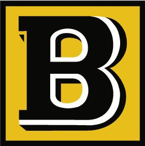 Berny Distribuidora